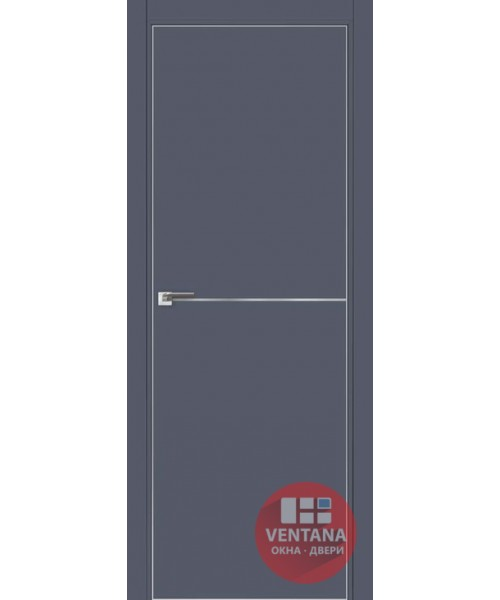 Межкомнатная дверь Grazio 12Е