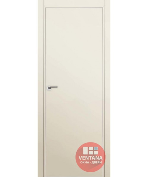 Межкомнатная дверь Grazio 1Е