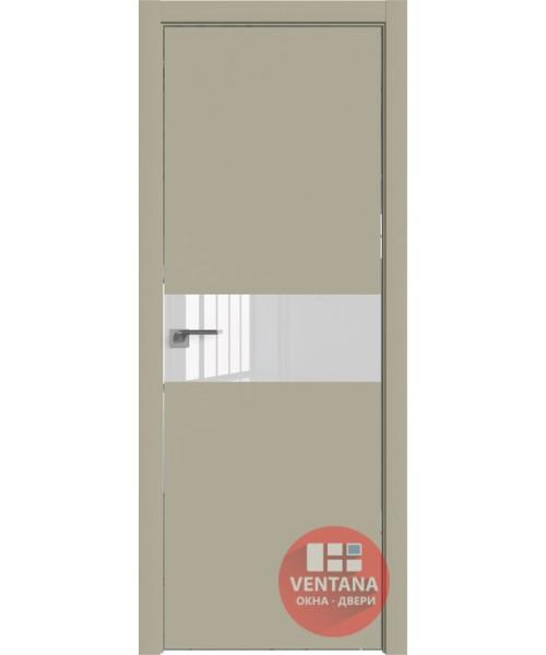 Межкомнатная дверь Grazio 4Е