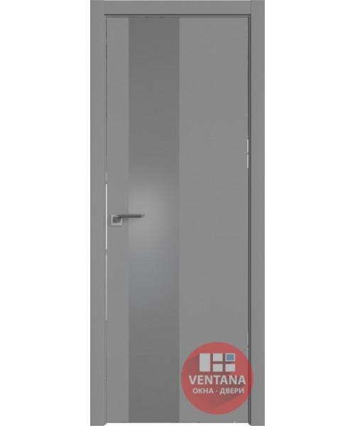 Межкомнатная дверь Grazio 5Е