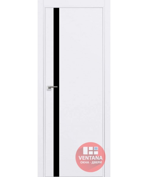 Межкомнатная дверь Grazio 6Е