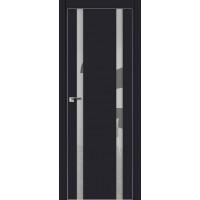Межкомнатная дверь Grazio 9Е