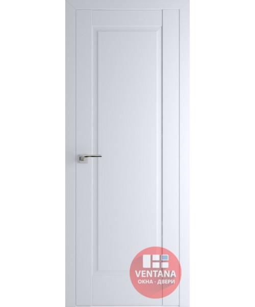 Межкомнатная дверь Grazio 100U