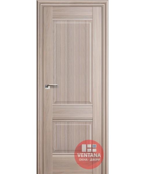 Межкомнатная дверь Grazio 1X