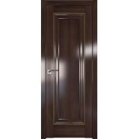 Межкомнатная дверь Grazio 23X