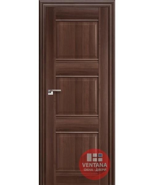 Межкомнатная дверь Grazio 3X