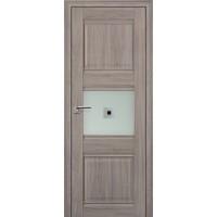 Межкомнатная дверь Grazio  5X