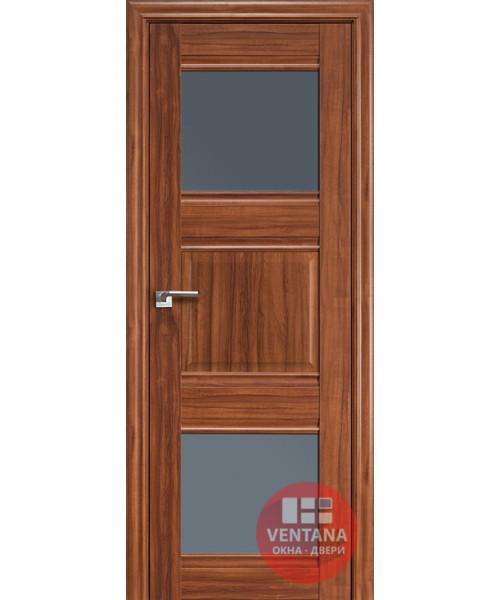 Межкомнатная дверь Grazio 6X