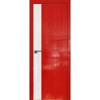Межкомнатная дверь Grazio 14STK