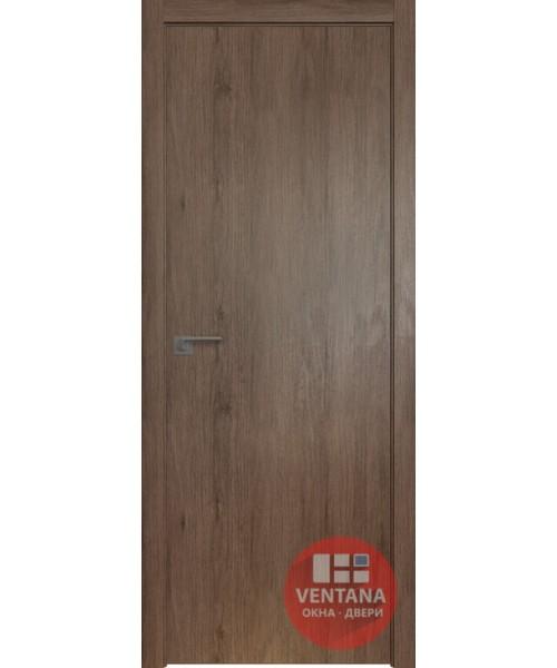 Межкомнатная дверь Grazio 1ZN