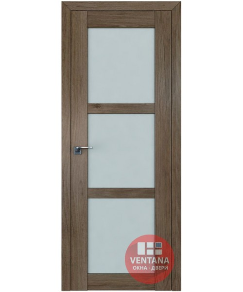 Межкомнатная дверь Grazio 2.13XN