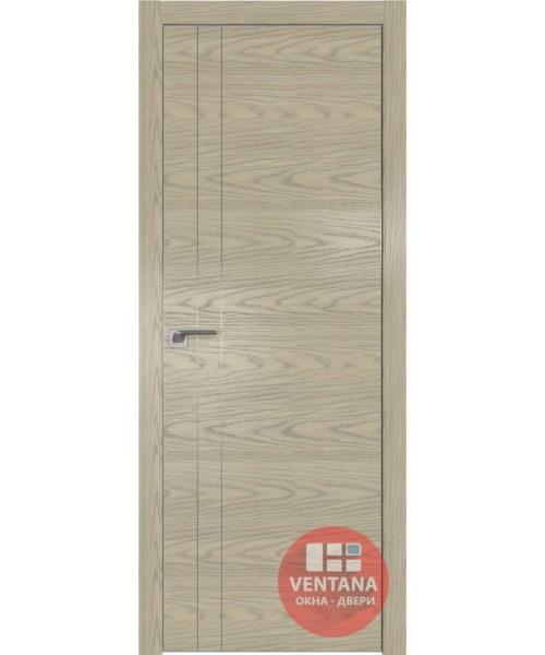 Межкомнатная дверь Grazio 42NK