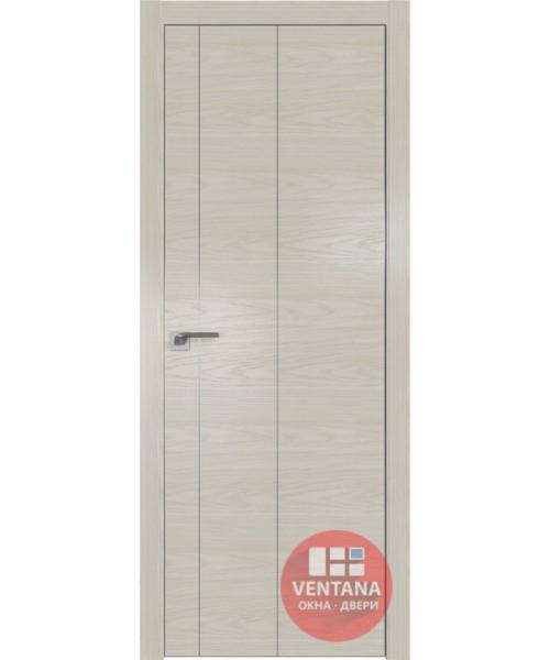 Межкомнатная дверь Grazio 43NK