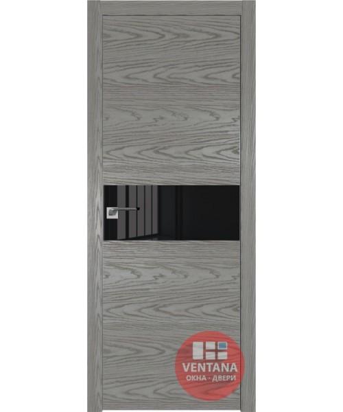 Межкомнатная дверь Grazio 4NK