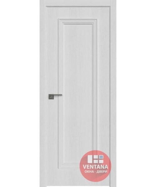 Межкомнатная дверь Grazio 50ZN