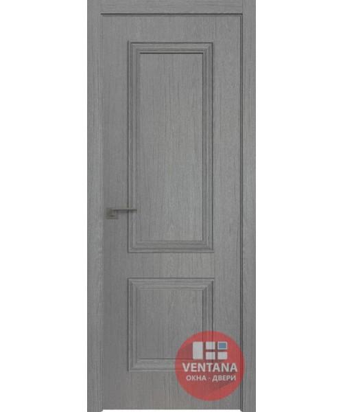 Межкомнатная дверь Grazio  52ZN