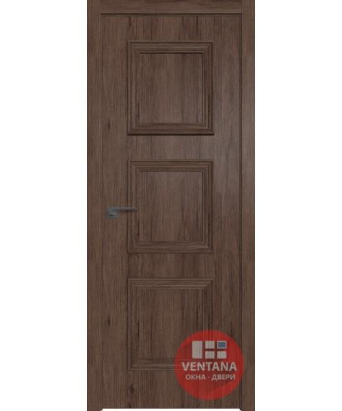 Межкомнатная дверь Grazio 54ZN