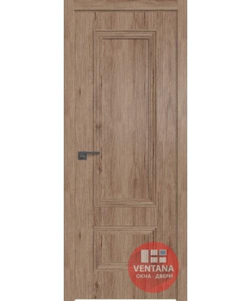 Межкомнатная дверь Grazio 58ZN
