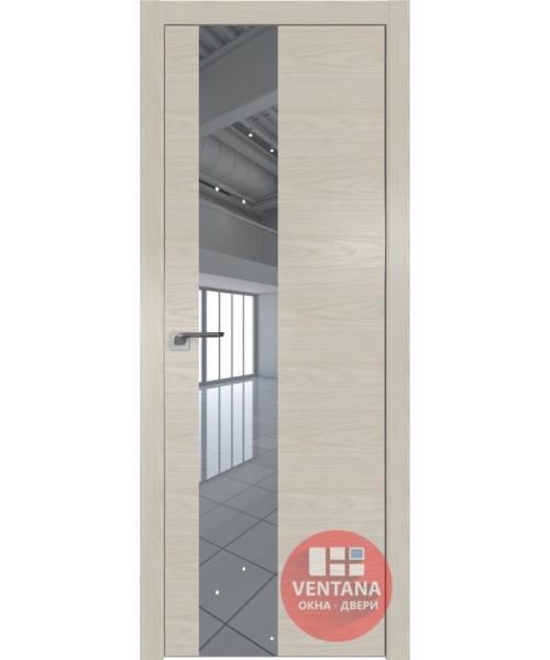 Межкомнатная дверь Grazio 5NK