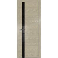 Межкомнатная дверь Grazio 6NK