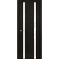 Межкомнатная дверь Grazio 9ZN