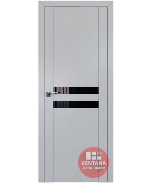 Межкомнатная дверь Grazio  2.03U