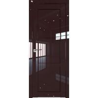 Межкомнатная дверь Grazio 2.12L