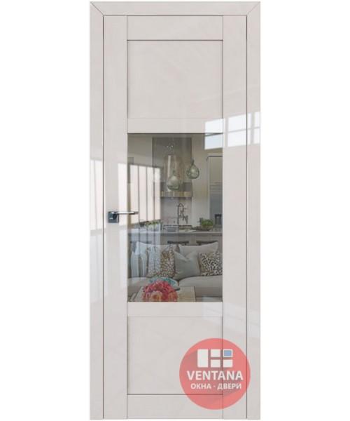 Межкомнатная дверь Grazio 2.15L