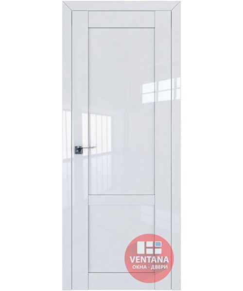 Межкомнатная дверь Grazio 2.16L