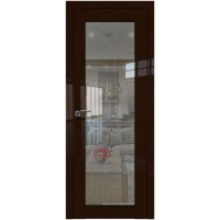 Межкомнатная дверь Grazio 2.19L