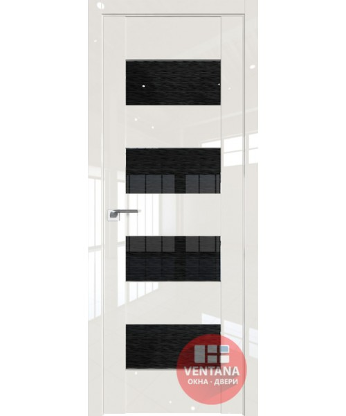 Межкомнатная дверь Grazio  46L