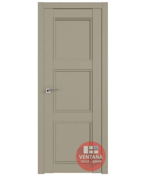 Межкомнатная дверь Grazio 2.26U