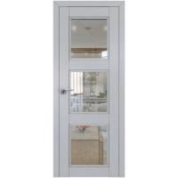 Межкомнатная дверь Grazio 2.27U