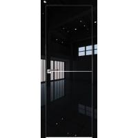 Межкомнатная дверь Grazio 12LK