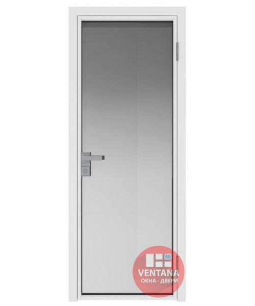 Межкомнатная дверь Grazio 1AG