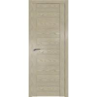 Межкомнатная дверь Grazio 20N
