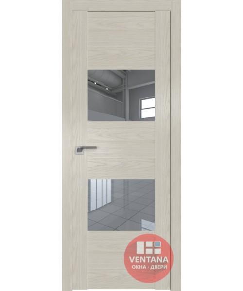Межкомнатная дверь Grazio 21N