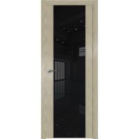 Межкомнатная дверь Grazio 22N