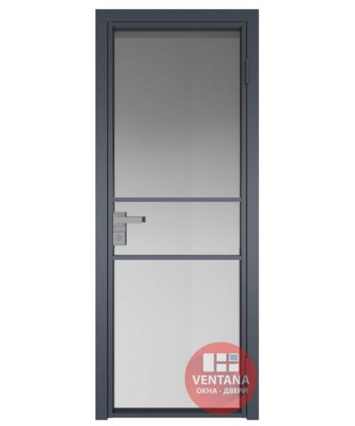 Межкомнатная дверь Grazio 2AG