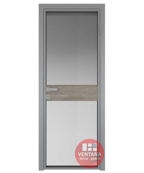 Межкомнатная дверь Grazio 5AG