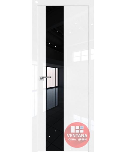 Межкомнатная дверь Grazio 5LK