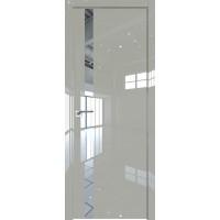 Межкомнатная дверь Grazio 6LK