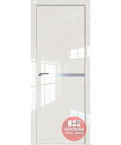 Межкомнатная дверь Grazio 11LK
