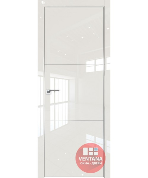 Межкомнатная дверь Grazio 2LK