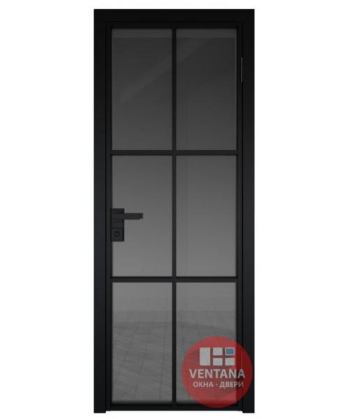Межкомнатная дверь Grazio 3AG