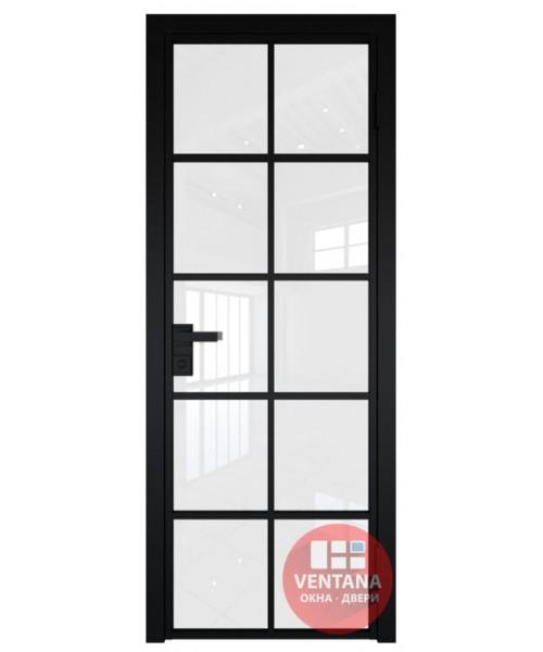 Межкомнатная дверь Grazio 4AG