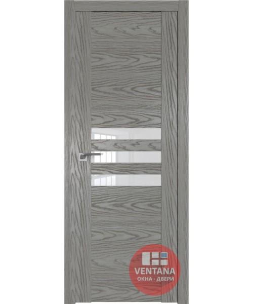 Межкомнатная дверь Grazio 74N