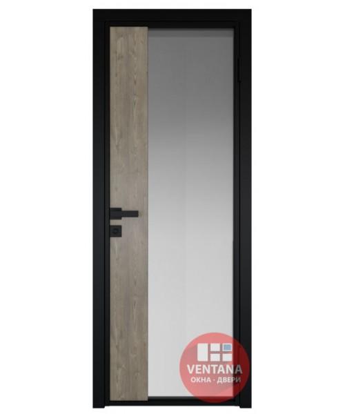 Межкомнатная дверь Grazio 7AG