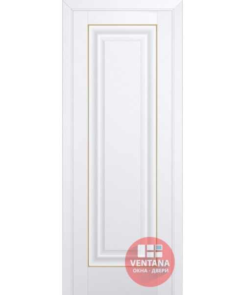 Межкомнатная дверь Grazio 23U