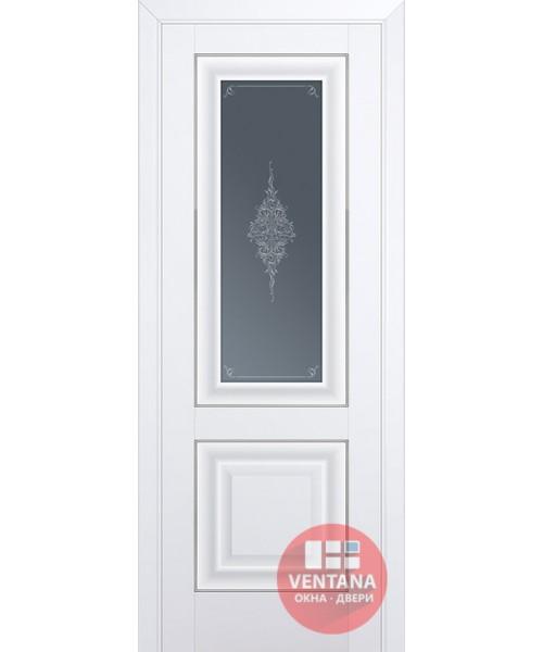Межкомнатная дверь Grazio  28U